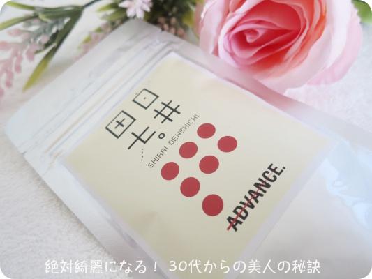 白井田七4