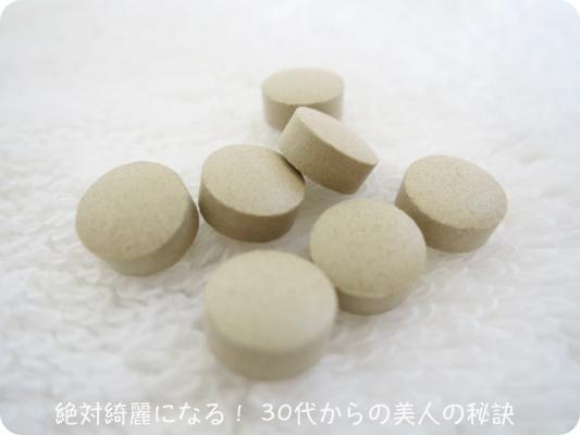 白井田七7